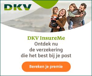 online DKV